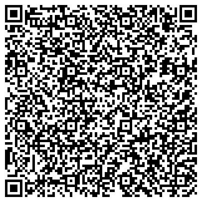 QR-код с контактной информацией организации Институт Физической Реабилитации