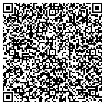 QR-код с контактной информацией организации ООО Центр Уютного Жилья