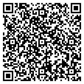 QR-код с контактной информацией организации УП АМИКА-СЕРВИС