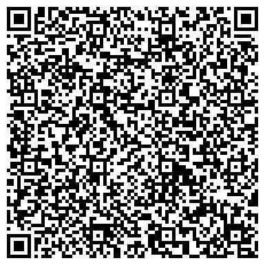 """QR-код с контактной информацией организации ООО """"Михайлюк, Сороколат и Партнеры"""""""