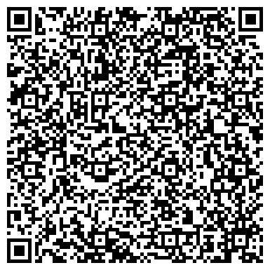 QR-код с контактной информацией организации LP Михайлюк, Сороколат и Партнеры