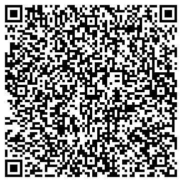 QR-код с контактной информацией организации СТОЛИЧНЫЙ ТОРГОВЫЙ БАНК