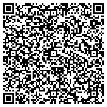QR-код с контактной информацией организации ИЛОРИ