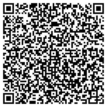 QR-код с контактной информацией организации ООО ЭЛИТА-НОВА