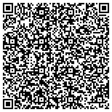 """QR-код с контактной информацией организации ООО """"Гринвич Ипотека"""""""