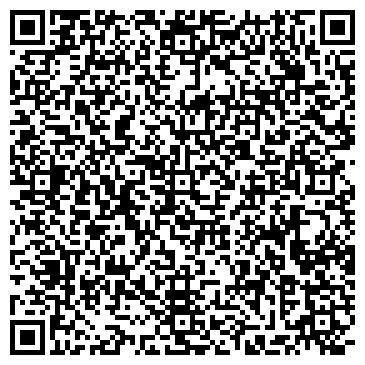 QR-код с контактной информацией организации ИП Михайлов М.А. САНТЕХНИЧЕСКИЕ И СВАРОЧНЫЕ РАБОТЫ