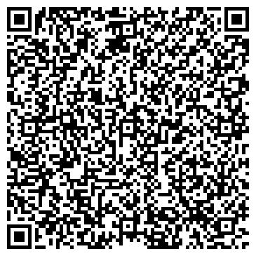 QR-код с контактной информацией организации ЧПУП Задорна Строй