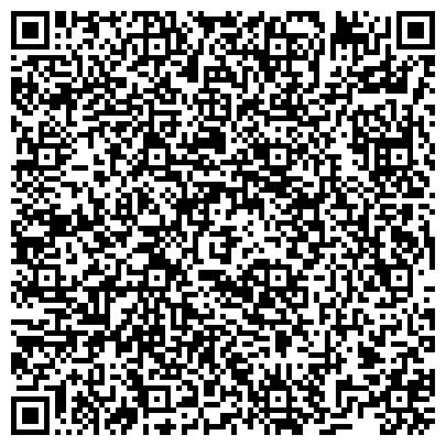 """QR-код с контактной информацией организации Мастерская кованых изделий """"Кузня 29"""""""