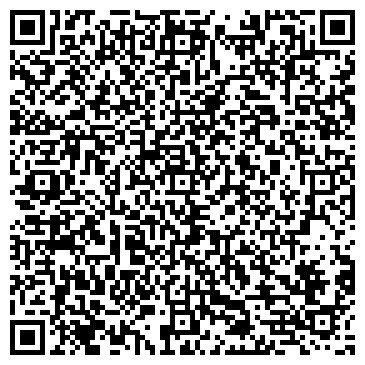 QR-код с контактной информацией организации ИП Бюро переводов Галилео