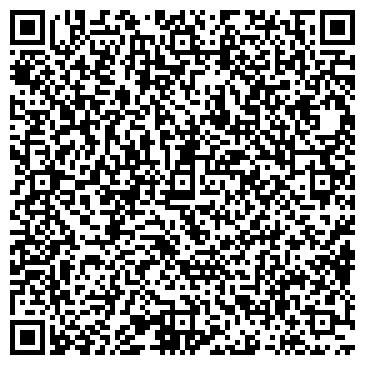 QR-код с контактной информацией организации ИП Мастер-лок