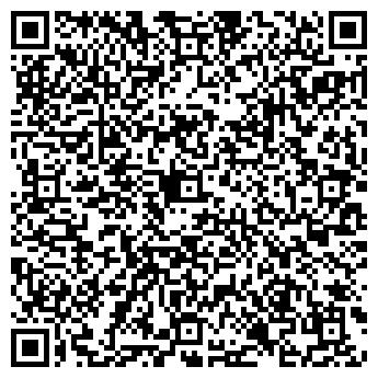 QR-код с контактной информацией организации ООО NivelirSale