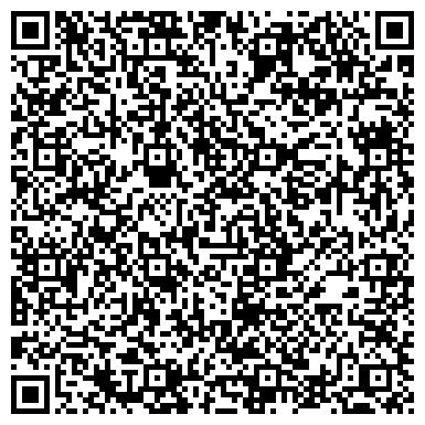 """QR-код с контактной информацией организации ООО Производственно-коммерческая фирма """"Ремэкс"""""""