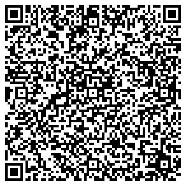 """QR-код с контактной информацией организации ИП Компания """"Лайт"""""""