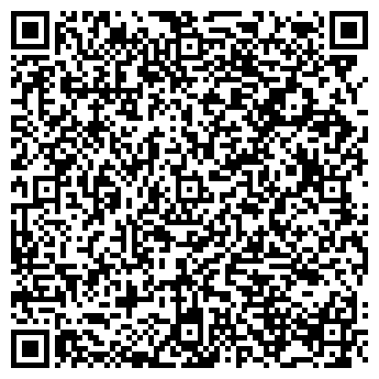 QR-код с контактной информацией организации ООО Нужный выбор
