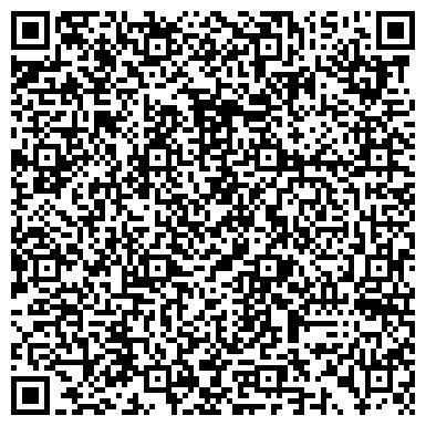 QR-код с контактной информацией организации ООО Международные экспедиторы