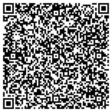 QR-код с контактной информацией организации ООО Климат Технолоджи