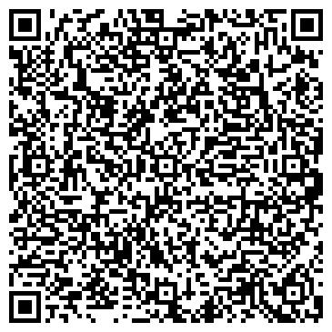 QR-код с контактной информацией организации ЧП Ателье «Авто-Стелла»