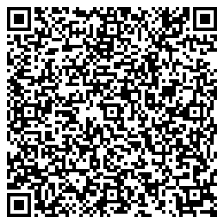 QR-код с контактной информацией организации ООО Morozilka