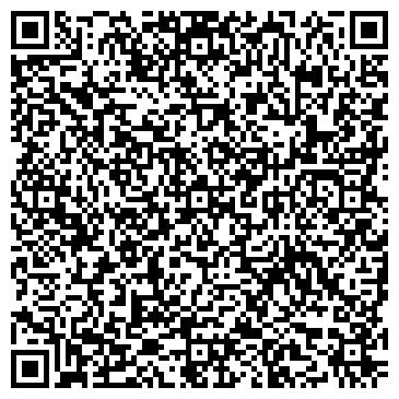 QR-код с контактной информацией организации ООО Service Plus