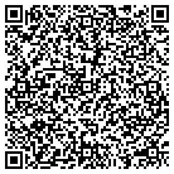 QR-код с контактной информацией организации ЧП МирБейби