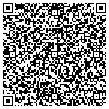 """QR-код с контактной информацией организации ООО """"ОК Кредо"""""""
