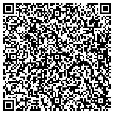 """QR-код с контактной информацией организации ИП """"Fast Service COM"""""""