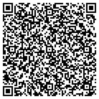 """QR-код с контактной информацией организации ООО """"СтройБренд"""""""