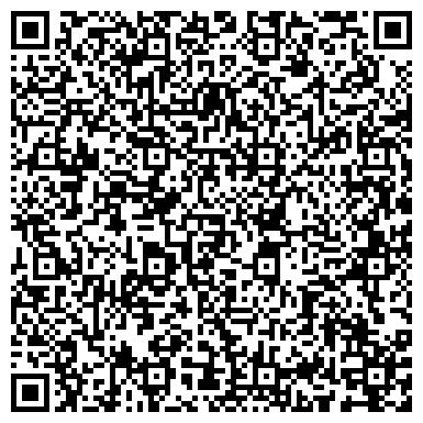 QR-код с контактной информацией организации ООО Sylvanian Families Екатеринбург