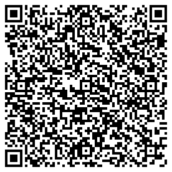 QR-код с контактной информацией организации ТОО Жайлы орта КЗ
