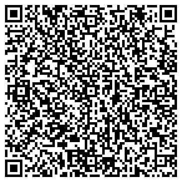 QR-код с контактной информацией организации ИП Мастер замков