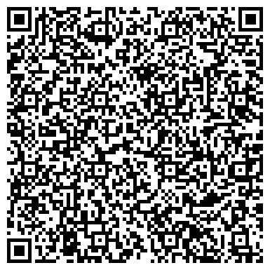 QR-код с контактной информацией организации ИП Цыглер И.Ф. Автотехническая экспертиза