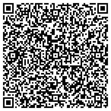 QR-код с контактной информацией организации ИП UGS Company