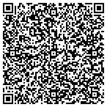 """QR-код с контактной информацией организации ООО """"Клиника одного доктора"""""""