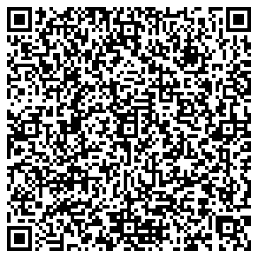 QR-код с контактной информацией организации ТурМаркет