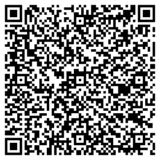 QR-код с контактной информацией организации ЖКУ РАН, ФГУП