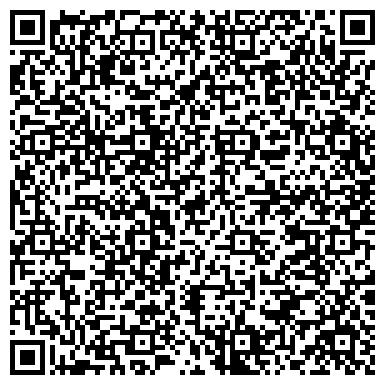QR-код с контактной информацией организации ИП Интернет магазин «Лесная-лавка»