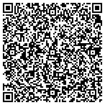 QR-код с контактной информацией организации ООО «Автодом»