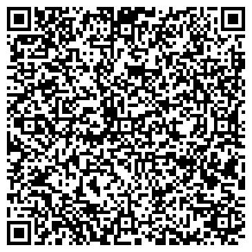 QR-код с контактной информацией организации ООО Дом Твоей Мечты