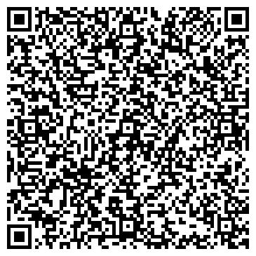 """QR-код с контактной информацией организации LTD """"ИДУ.kz"""" - интернет-магазин подарков"""