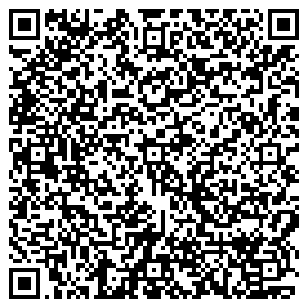 QR-код с контактной информацией организации РЕСАНТА ТД