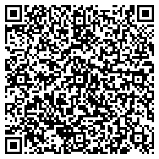 QR-код с контактной информацией организации ЖЭХ-2