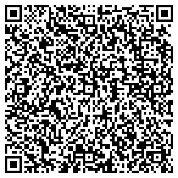 QR-код с контактной информацией организации ФГУП ИЗВЕСТИЯ ИЗДАТЕЛЬСТВО