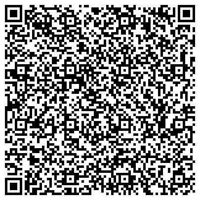 QR-код с контактной информацией организации ИП Дебдина Ирина Николаевна