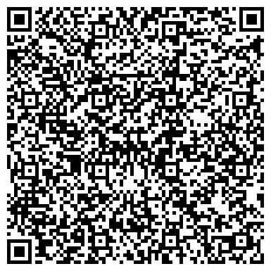 QR-код с контактной информацией организации МОСКОВСКАЯ ГОРОДСКАЯ ЭЛЕКТРОСЕТЕВАЯ КОМПАНИЯ, ОАО
