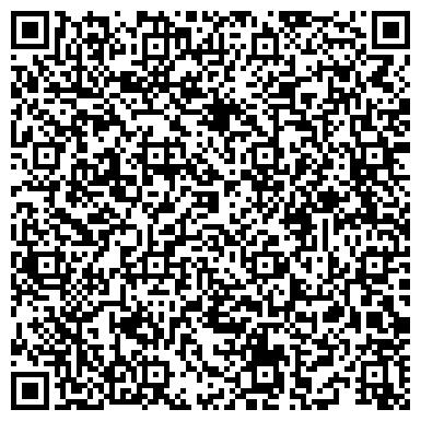 """QR-код с контактной информацией организации ООО Туристическое агентство """"Горячие туры"""""""