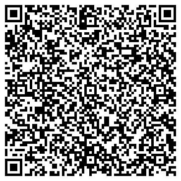 """QR-код с контактной информацией организации ООО ПКФ """"Внешторг-Микрон"""""""