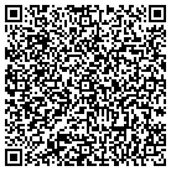 QR-код с контактной информацией организации ИП Ковалев С.С.