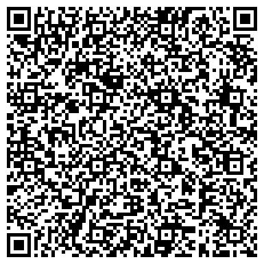QR-код с контактной информацией организации Бюро переводов 24abcd.ru