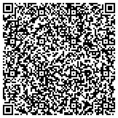 """QR-код с контактной информацией организации ИП Ремонт обуви Золотые руки """"Gold hands"""""""