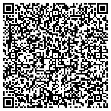 """QR-код с контактной информацией организации ООО """"Александр Тишлер"""""""